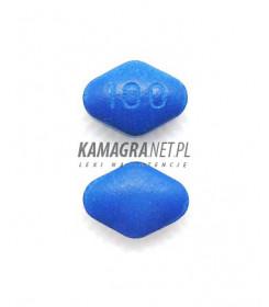 sildamax-100mg-tabletka