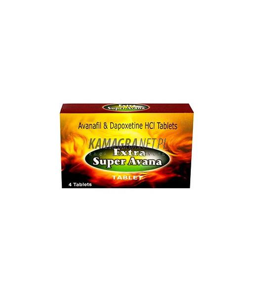 Extra-Super-Avana-2w1-tabletki-przod