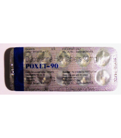 poxet-90-mg-blister-tyl