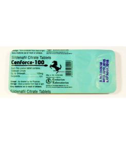 cenforce-100-mg-tabletki-blister-tyl