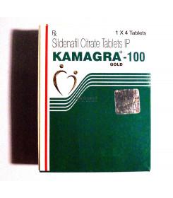 kamagra-gold-100-mg-opakowanie