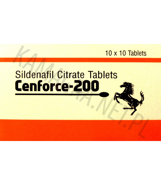 cenforce-200-mg-tabletki-pudelko