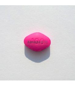 cenforce-fm-100-mg-tabletka