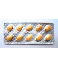 vidalista-20-mg-tabletki-blister-przod
