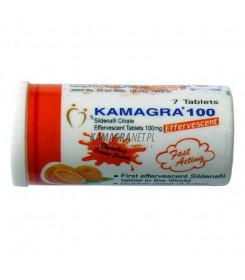 kamagra-Effervescent-plusz-100-mg