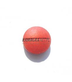 super-vidalista-80-mg-tabletka
