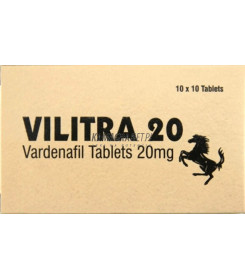 vilitra-20-mg-tabletki-opakowanie