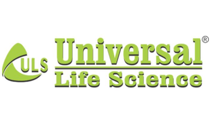 Universal Life Science
